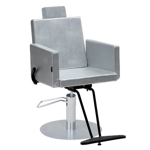 Fauteuil-barbier-MEMORY-UNISEX-AGV-collection