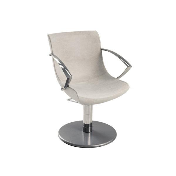 fauteuil-adam