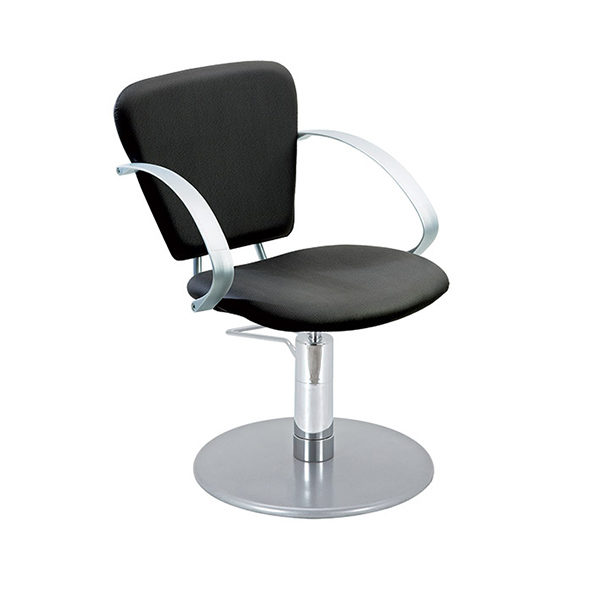 fauteuil-coiffure-kelly1