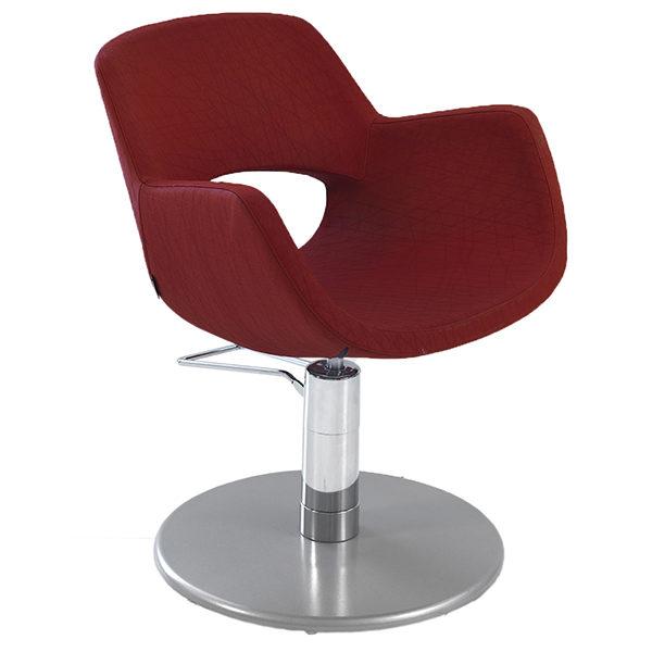 fauteuil-coiffure-lola