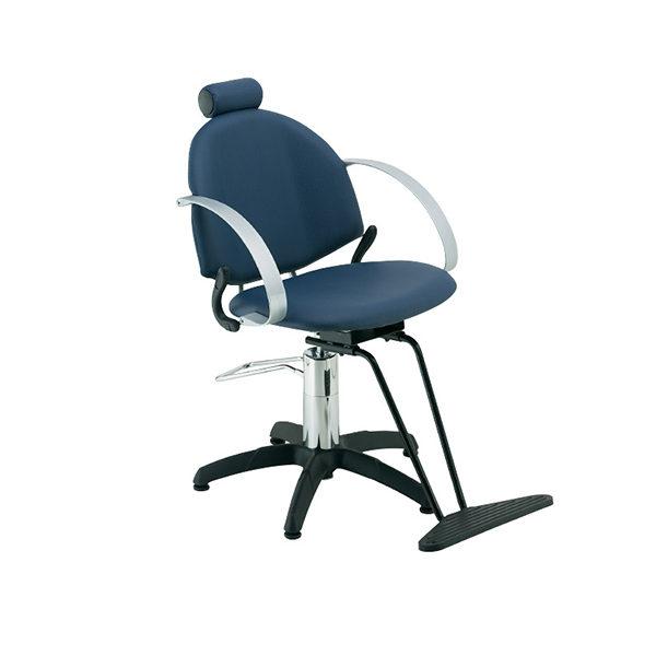 fauteuil-ergo