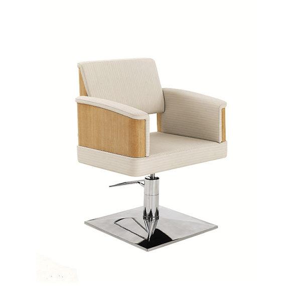 fauteuil-natural-air