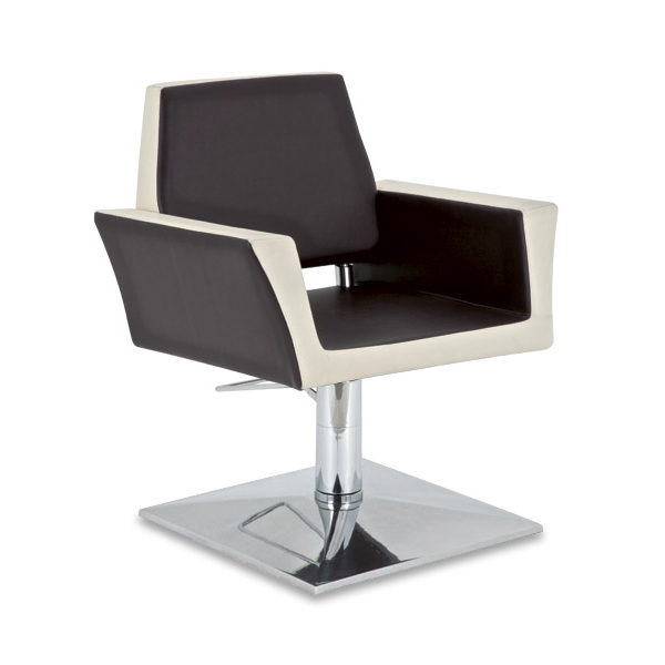 fauteuil-oyster