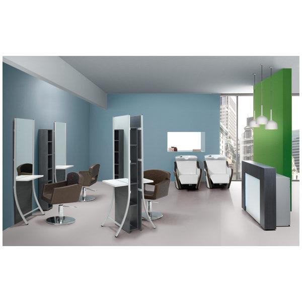 mobilier-salon-coiffure-complet-salonup-livefour