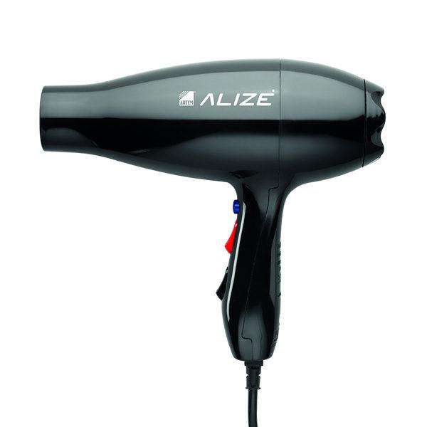 Sèche cheveux Professionnel ALIZE (vendu par lot de 12)