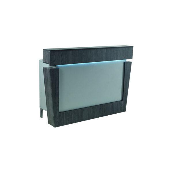 agv-diffusion-caisse-shape