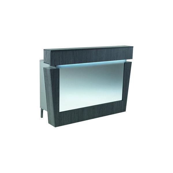 agv-diffusion-caisse-shape-mirror