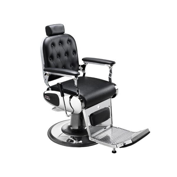agv-diffusion-fauteuil-s-max