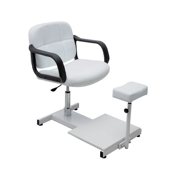 beauty-fauteuil-podologie-podo-express