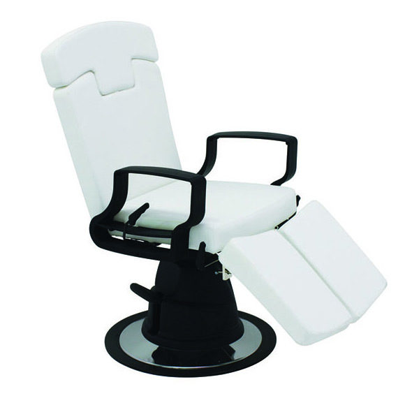 beauty-fauteuil-podologie-podo-first