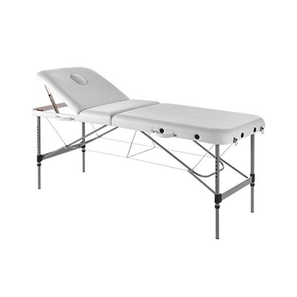 beauty-lit-massage-portable-linus