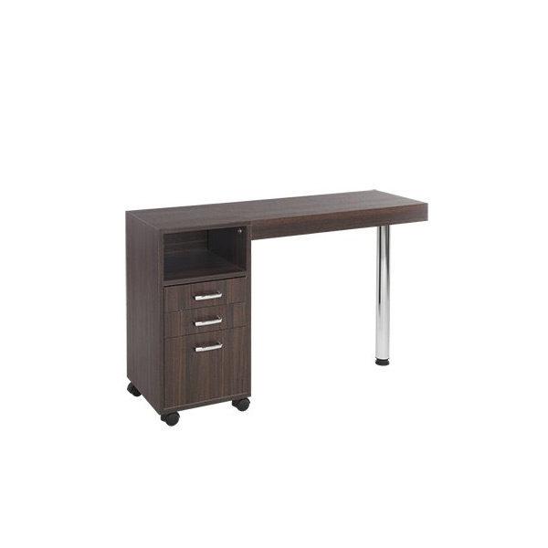 beauty-table-manucure-euro