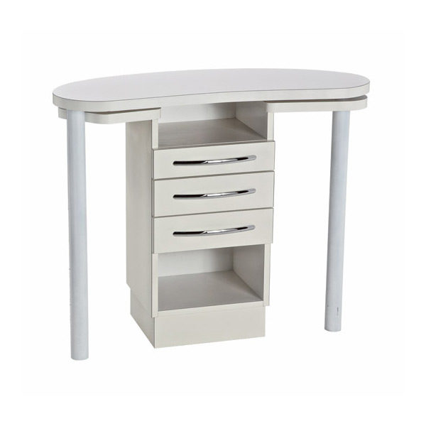 beauty-table-manucure-formal