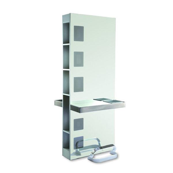 gv-design-coiffeuse-podio-island