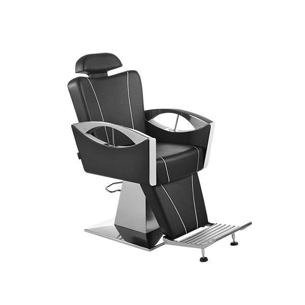 gv-design-fauteuil-homme-genesis