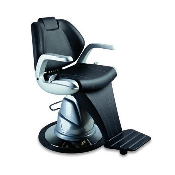 gv-design-fauteuil-homme-morpheus