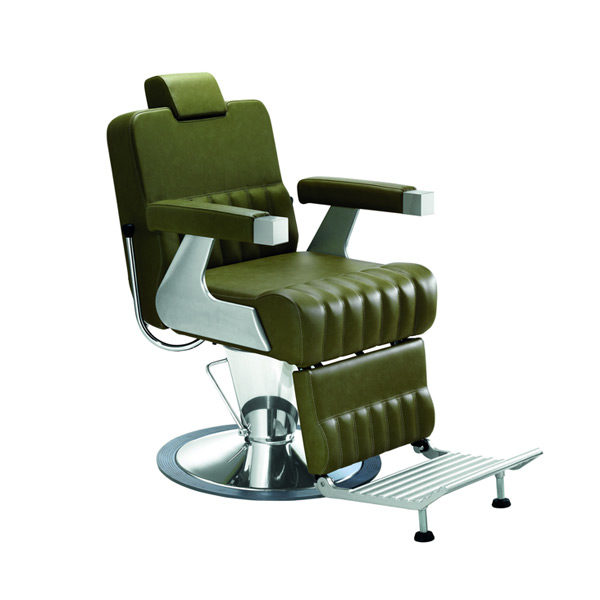 gv-design-fauteuil-homme-reality
