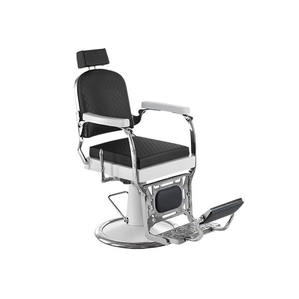 gv-design-fauteuil-homme-sedici-reloaded