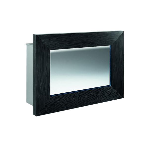 gv-diffusion-caisse-allure-mirror