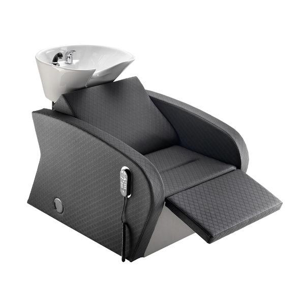 agv-diffusion-bac-santiago-massage